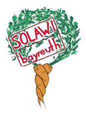 logo_solawi