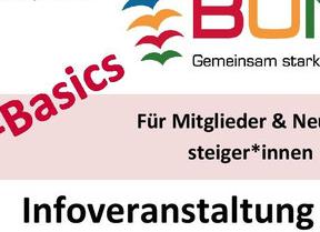 bsb_basics