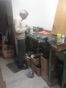 reparaturcafe2