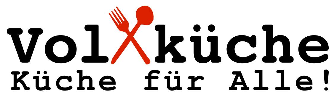 logo_vokue