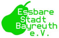 essbare_stadt