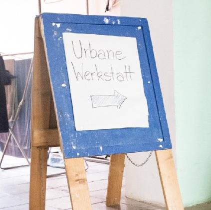 urbanewerkstatt-bild