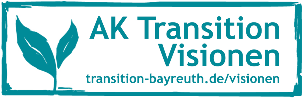 ak_transition_visionen