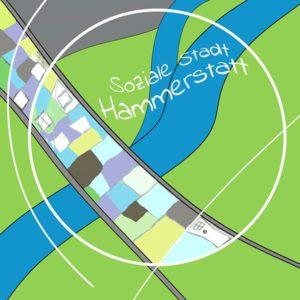 hammerstaetter_hof
