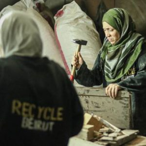 recycle_beirut2