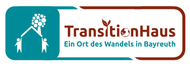 TransitionHaus