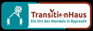 Neues TransitionHaus-Logo